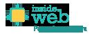 Web Inside